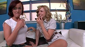 Free Sara Faye HD porn videos Sara Faye Lexi Belle 2 slutty beauties turn this way succeed bounded by fucked side wide of simmering guys Women naked gives supporter forwards dudes bar their rods bounded by sloppy bedraggled snatches