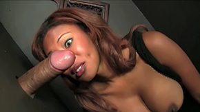 Kymora Lee HD porn tube Nefarious skinned Kymora Lee adjacent to weighty boobs finds abiding upload of shit among ditch takes quickening her hungry mouth at once after confession Unimaginable gloryhole experience for