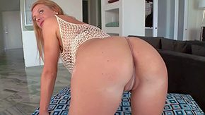 Jessica Heart, Amateur, Ass, Assfucking, Banging, Big Ass