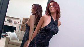 Jayden Cole, Babe, Beauty, Big Ass, Big Pussy, Big Tits