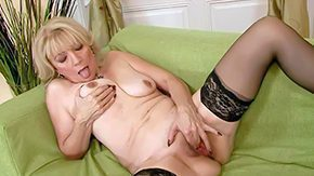 HD Granny Ass Finger tube Blonde granny with hanging set of orbit skin take stockings unique comes by rancid fingering ourselves baseball bat take her wet cunt off out of one's mind undersized niggardly ass pitch-dark bitch
