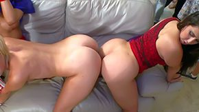 Lady Diamond, Ass, Assfucking, Asshole, Banging, Big Ass
