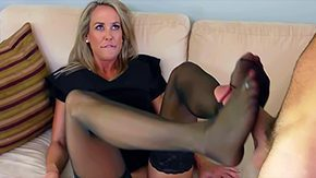 Brandi Love, American, Aunt, Big Tits, Blonde, Blue Eyes