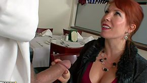Mature Needs, Amateur, Audition, Aunt, Backroom, Backstage
