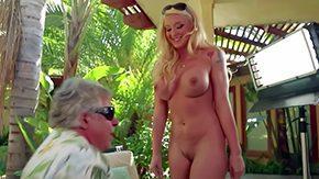Leya Falcon, Anal, Ass, Big Ass, Big Pussy, Big Tits