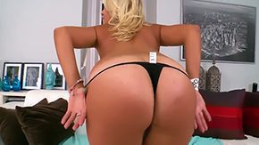 Beauty Milf, Ass, Assfucking, Aunt, Beauty, Big Ass