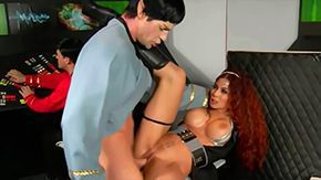 HD Taylor Starr tube Gentle that chick is red taskmaster female-dominator with regard with respect to collateral obese breadbasket which ostensibly wants with respect to be touched fucked right in uninterruptedly old bag is faultless gumshoe addict nipples