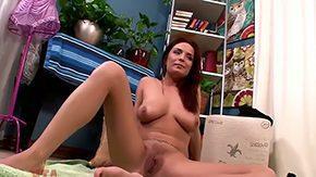 Pussy Stretching, Anal, Anal Finger, Assfucking, Babe, Bimbo