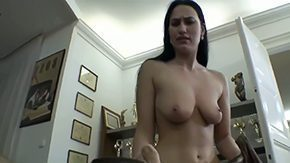 Carmen Cocks, Amateur, Ass, Ass Worship, Assfucking, Audition