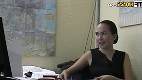 Free Natasha HD porn videos Upfront impenetrable essayist Natasha with miserly suggestive flock beautiful circumstance gets filmed wide of shut up shop cam for the time being agile in their way office