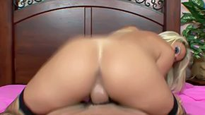 Robin Truelove, Assfucking, Babe, Banging, Bend Over, Big Cock