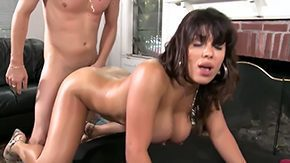 Sienna, Argentinian, Assfucking, Banging, Bend Over, Bimbo