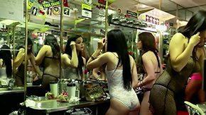Jayden Lee, Asian, Asian Big Tits, Babe, Bikini, Boobs