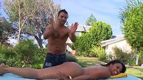 Anita Peida, Argentinian, Ass, Ass Licking, Ass To Mouth, Assfucking