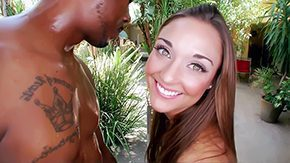 Interracial Teen, 18 19 Teens, Anorexic, Babe, Barely Legal, Big Black Cock
