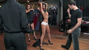 Mom India High Definition sex Movies Long legged India Summer gets punished bdsm joined beautifil body humiliation punishment fetish mom brunette in public slave long-legged tall panties