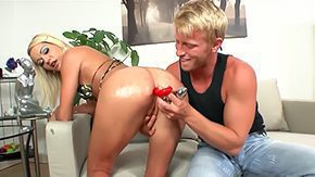 Denis Reed, Adorable, Anal, Ass, Ass To Mouth, Assfucking