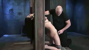 Italian Fetish, BDSM, Bitch, Fetish, High Definition, Insertion