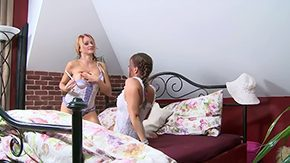 Stacy Silver, Beauty, Big Cock, Big Tits, Blowjob, Boobs