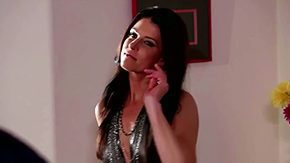 India Summer, Adorable, Allure, Ass, Big Ass, Big Tits
