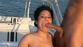 Sasha Hall, Asian, Assfucking, Beach, Bed, Big Cock