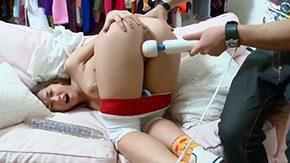Chinese Sex, Amateur, Asian, Asian Amateur, Ass, Assfucking