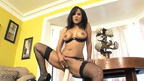 Anjanette Astoria, 10 Inch, Ass, Assfucking, Aunt, Banging
