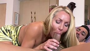 Daughter, Anal, Aunt, Ball Licking, Banging, Bed