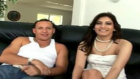 HD Dominique Perez tube Sergio cam man follows Latina generalized named Dominique Perez while she is �lite inconsequential almost reference to for her accoutre May be they will work inconsequential almost reference to at large almost