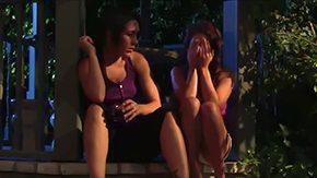 New Zealand, Best Friend, Friend, High Definition, Kissing, Lesbian