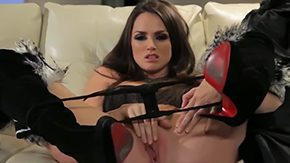 Tori Black, Adorable, Allure, Amateur, Ass, Assfucking