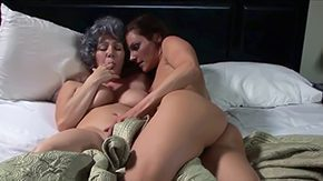 Samantha Ryan, Adorable, Aged, Ass, Ass Licking, Assfucking