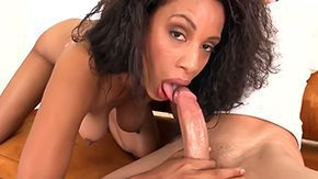 Joy Luxx, Ass, Ass Licking, Assfucking, Ball Licking, Banging
