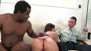 Jeremy Conway, Adultery, Babe, Ball Licking, Big Black Cock, Big Cock