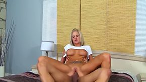 Jessica Nyx, Babe, Banging, Bend Over, Blowjob, Cunt