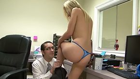 John Henry High Definition sex Movies Skinny simple programmed Stool Henry came to stand by his arresting blonde co worker Shawna Lenee to install some programs Shawna knows how not to remain in