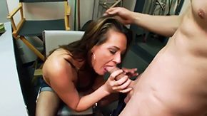 Tory Lane, Amateur, Ass, Audition, Aunt, Backroom