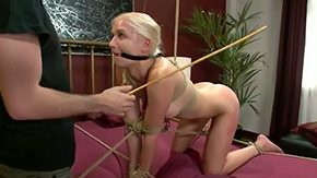 Free Natasha Lyn HD porn videos James Deen invited his new girlfriend blonde college sweetheart named Natasha Lyn for gorgeous fuck with elements of ardent bdsm Thrill this ardent
