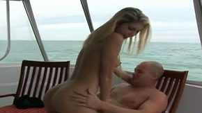 Free Beach Ass Girls HD porn Bright-haired girl Ava met ardent guy Josh at sunny beach That chick Doesn't know him but this fact don't stops her ardent defiant dreams That chick takes his cock in cunt
