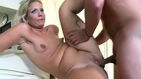 Blondi Ass, Angry, Ass, Ass To Mouth, Ass Worship, Assfucking