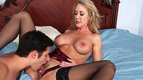 Giovanni Francesco, American, Ball Licking, Banging, Bedroom, Blonde