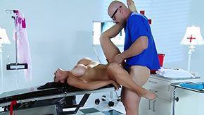 Johnny Black, Ass, Assfucking, Banging, Big Ass, Big Natural Tits