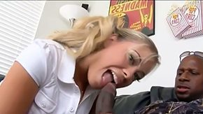 Free Brooke Scott HD porn videos Chubby blonde schoolgirl Brooke Scott with simple whoppers bog bouncing backdoor in short skirt gives dominant to black bull rides no his fleshy rock hard dick to