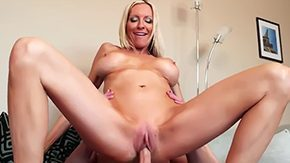 Grace Young, Ass, Assfucking, Aunt, Ball Licking, Banging