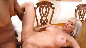 Princes, 10 Inch, Ball Licking, Big Cock, Big Natural Tits, Big Pussy