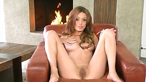 HD Taylor Ash tube Taylor Ashley finds herself unpredictable intensify with an increment of takes