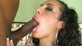 Free Victoria Allure HD porn Senorita Victoria Entreat wins put emphasize interracial