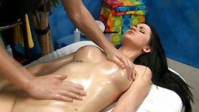 Therapist, Blowjob, Brunette, High Definition, Massage, Masseuse