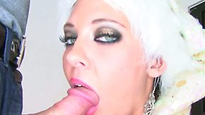 Swallow Cum, Allure, Amateur, Babe, Blowjob, Brunette