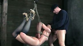 Blindfolded, Asian, Asian Big Tits, Asian Teen, BDSM, Big Cock